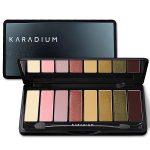 bang-phan-mat-karadium-glam-modern-shadow-palette-tuyet-hao