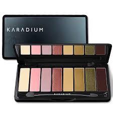 bang-phan-mat-karadium-glam-modern-shadow-palette-tuyet-hao-2