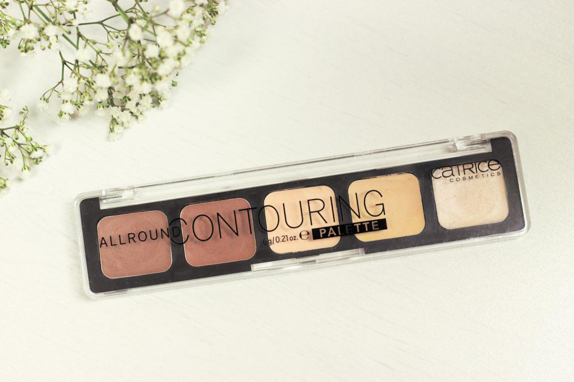 bang-tao-khoi-5-o-catrice-allround-contouring-palette