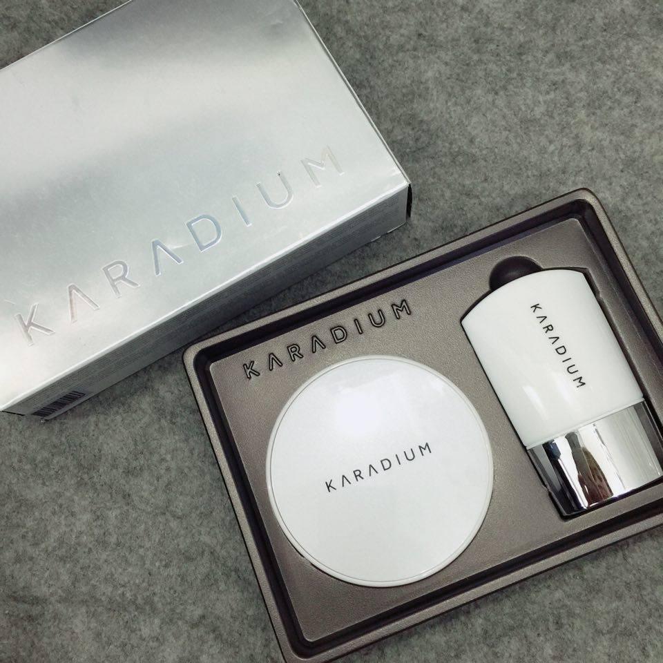 bo-doi-phan-nuoc-va-kem-nen-karadium-2