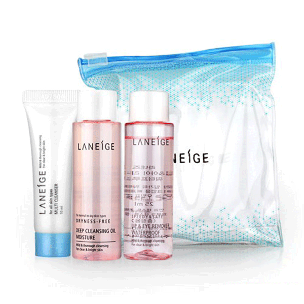 bo-kit-tay-trang-sieu-sach-laneige-cleansing-trial-kit