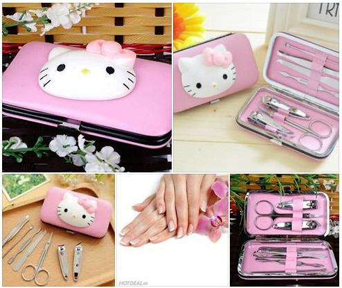 bo-lam-mong-kitty-7-mon-dep-chinh-hang-chat-luong