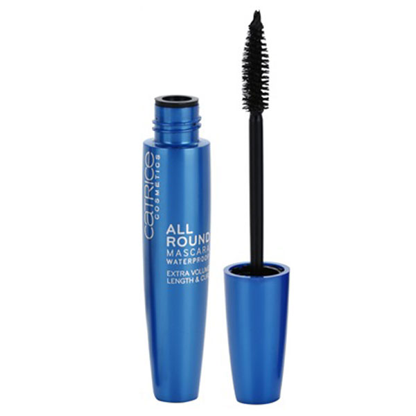chuot-mi-catrice-mascara-round-waterproof