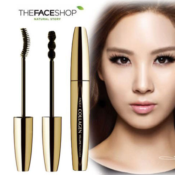 chuot-mi-mascara-collagen-chat-luong-cao-cua-face-shop
