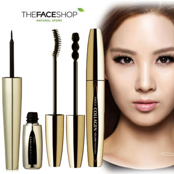 chuot-mi-mascara-collagen-face-shop