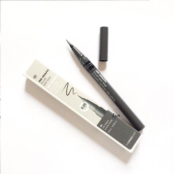 da-ke-mat-ink-graffi-brush-pen-liner