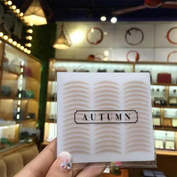 dan-mi-luoi-autumn