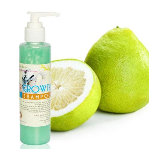 dau-goi-tinh-chat-buoi-moc-toc-hair-growth-shampoo-3