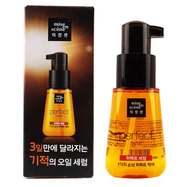 gel-duong-toc-mise-en-scene-perfect-repair-hair
