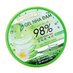 gel-nha-dam-thai-aloe-vera-drop