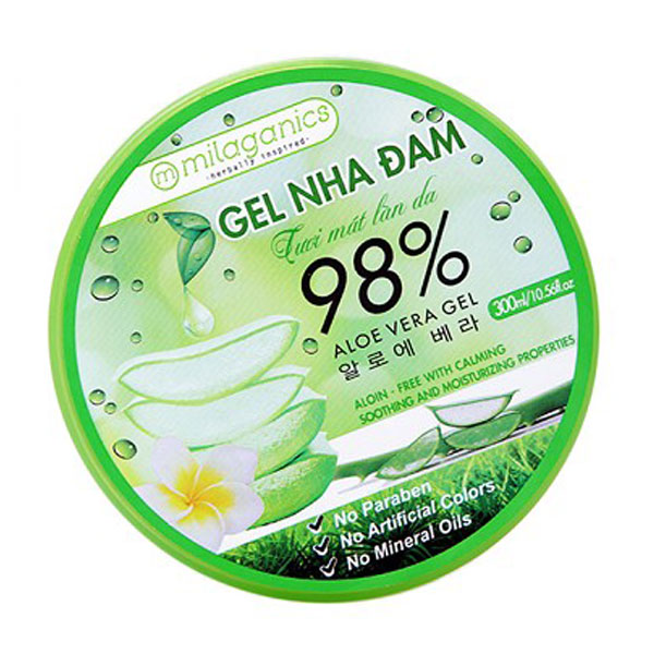 gel-nha-dam-thai-aloe-vera-drop