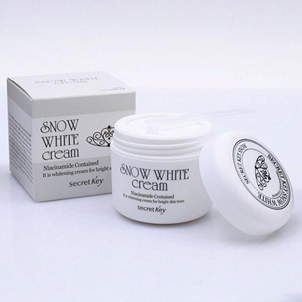 gia-si-kem-duong-trang-da-snow-white-cream