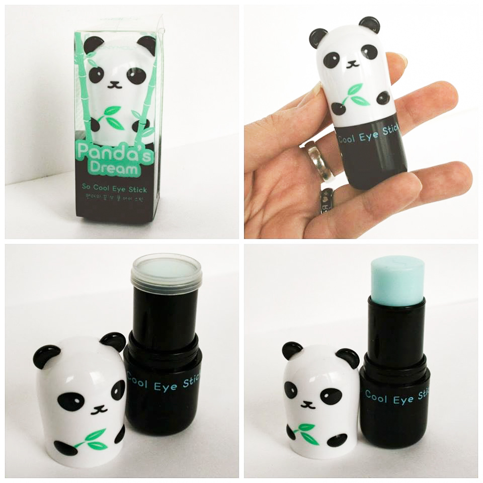 gia-si-lan-tri-tham-mat-pandas-dream-cool-eye-stick-1