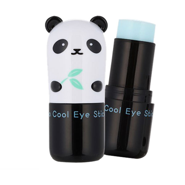 gia-si-lan-tri-tham-mat-pandas-dream-cool-eye-stick