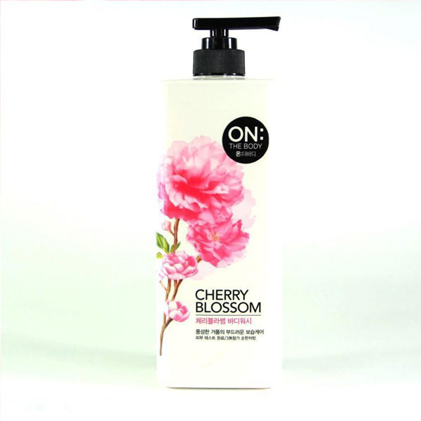 han-quoc-sua-tam-body-cherry-blossom-500ml