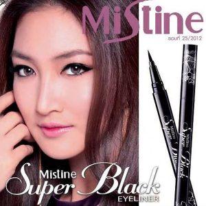 ke-mat-mistine-super-black-fixed-liner-thai-lan