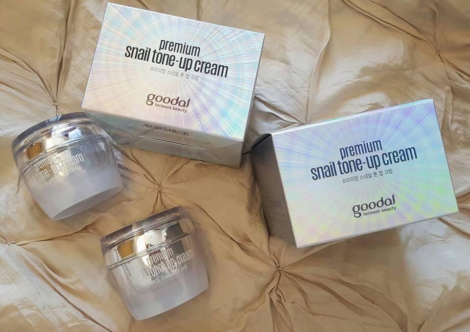 kem-chiet-xuat-oc-sen-goodal-premium-snail-tone-cream-korea-3