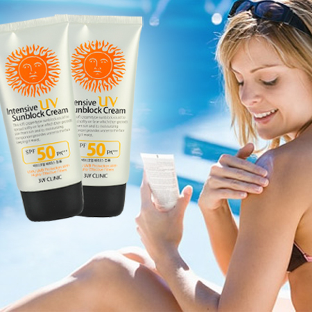 kem-chong-nang-3w-clinic-intensive-uv-sunblock-cream-spf-50-pa