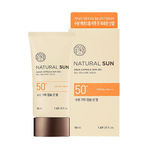 kem-chong-nang-aqua-capsule-gel-face-shop-spf50-1