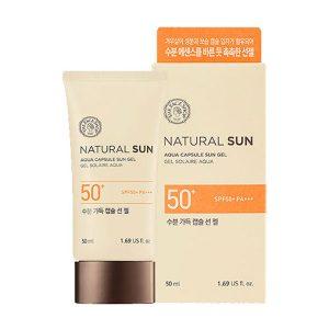kem-chong-nang-aqua-capsule-gel-face-shop-spf50