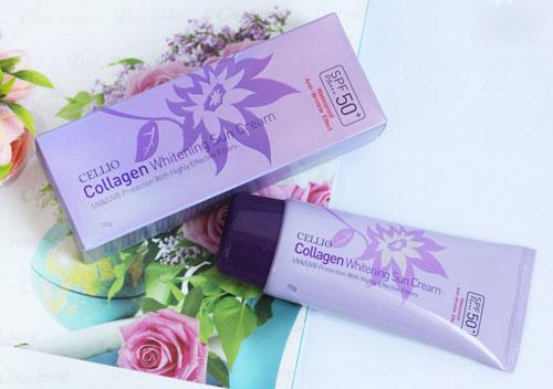 kem-chong-nang-cellio-collagen-whitening-sun-cream-spf50-pa-1