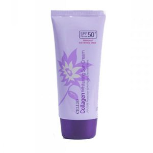 kem-chong-nang-cellio-collagen-whitening-sun-cream-spf50-pa