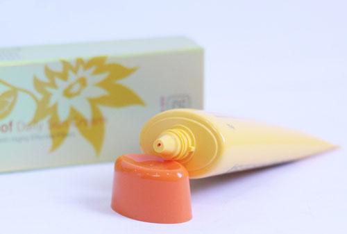 kem-chong-nang-cellio-waterproof-daily-sun-cream-spf50-pa-2