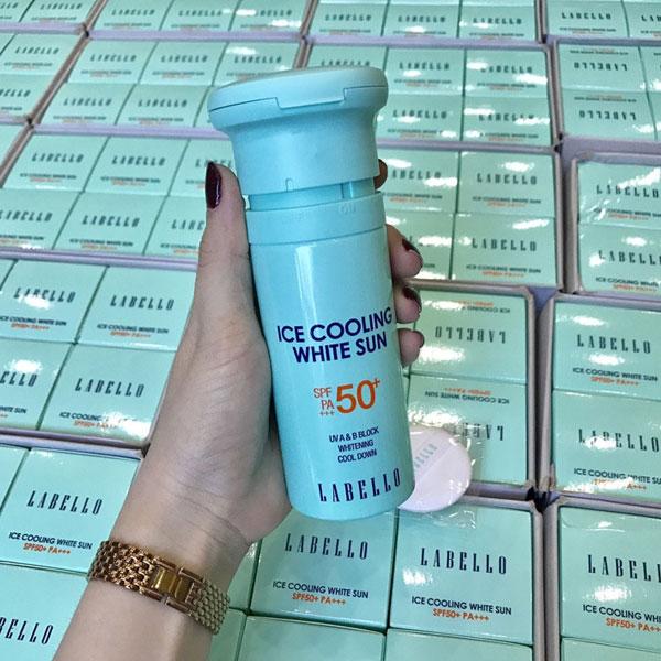 kem-chong-nang-ice-cooling-labello-spf50-pa
