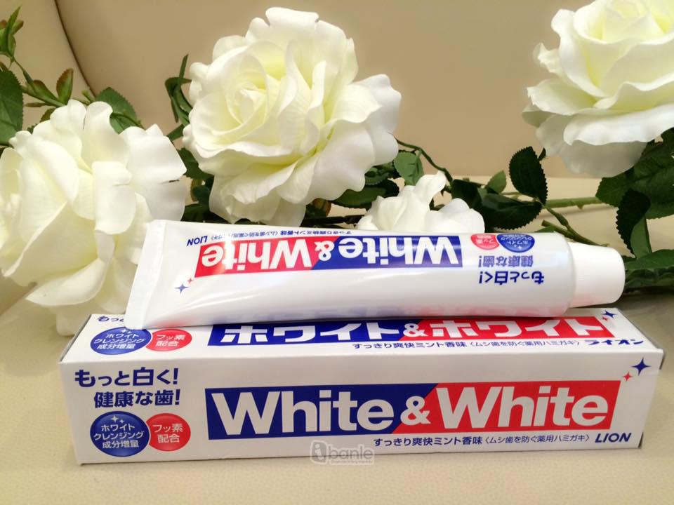 kem-danh-rang-white-va-white-nhat-150gr-1