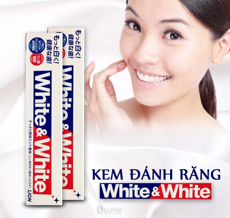kem-danh-rang-white-va-white-nhat-150gr-2
