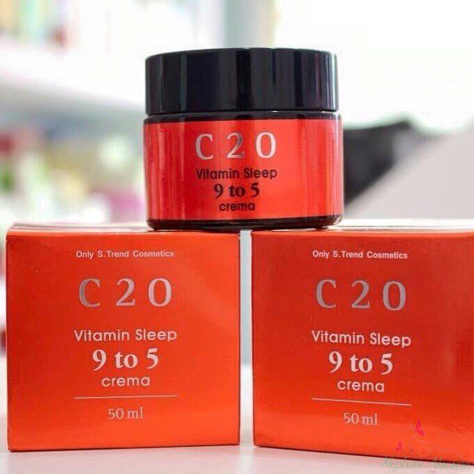 kem-duong-c20-vitamin-sleep-9-5-crema-1
