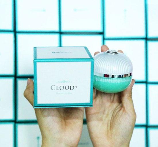 kem-duong-cloud9-cua-han-quoc-1
