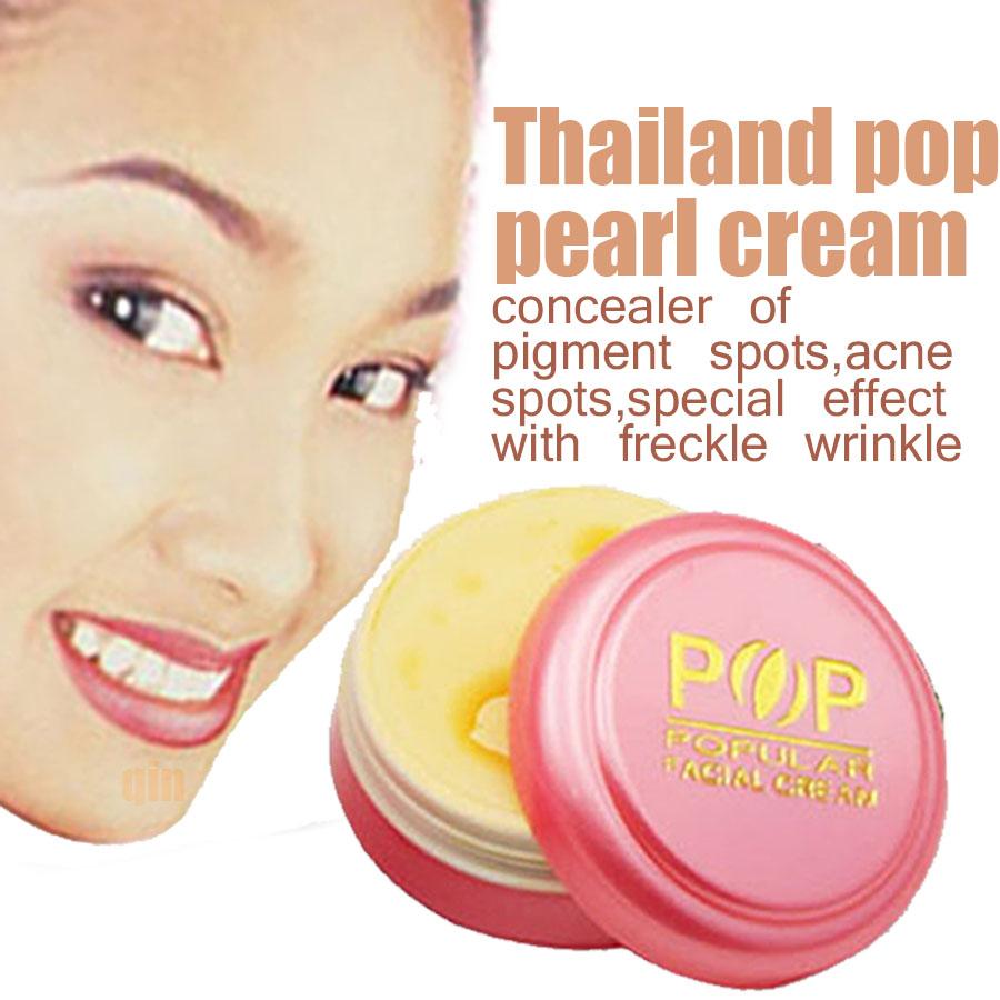 kem-duong-da-gia-si-pop-pearl-cream-cua-thai-lan-1