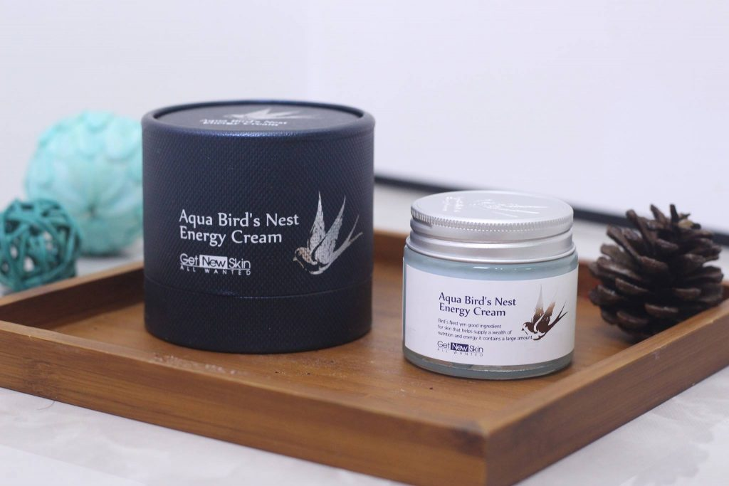 kem-duong-da-yen-aqua-birds-nest-energy-cream-1