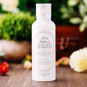 kem-duong-trang-da-milky-skin-premium