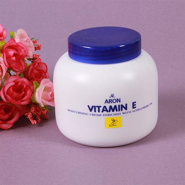 kem-duong-vitamin-e
