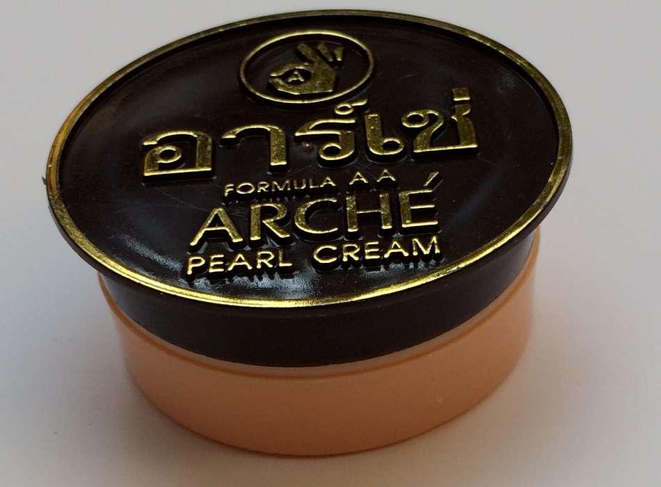 kem-lam-trang-da-arche-pearl-cream-1