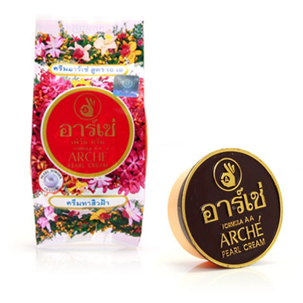 kem-lam-trang-da-arche-pearl-cream