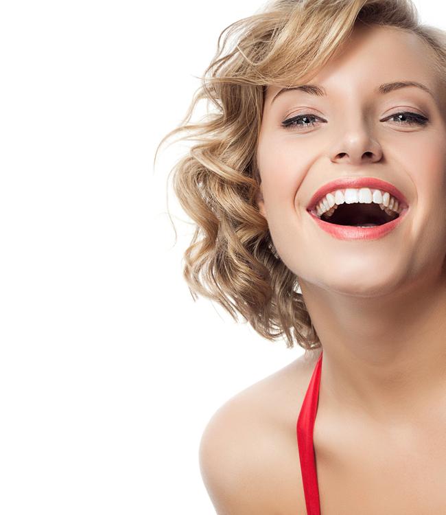 kem-lam-trang-rang-herbal-clove-toothpaste-premium-quality-nhanh-chong-3