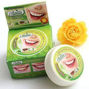 kem-lam-trang-rang-herbal-clove-toothpaste-premium-quality-nhanh-chong