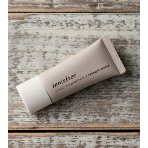 kem-nen-innisfree-smart-foundation-perfect-cover-15ml-1