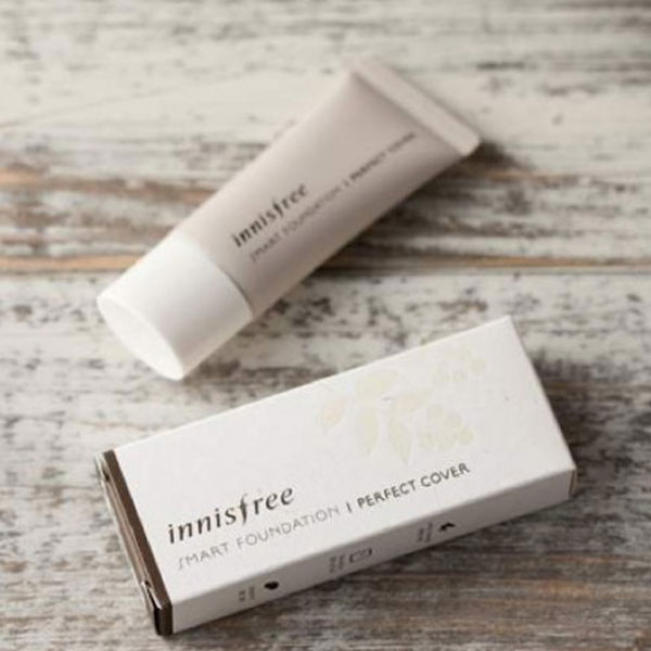 kem-nen-innisfree-smart-foundation-perfect-cover-15ml