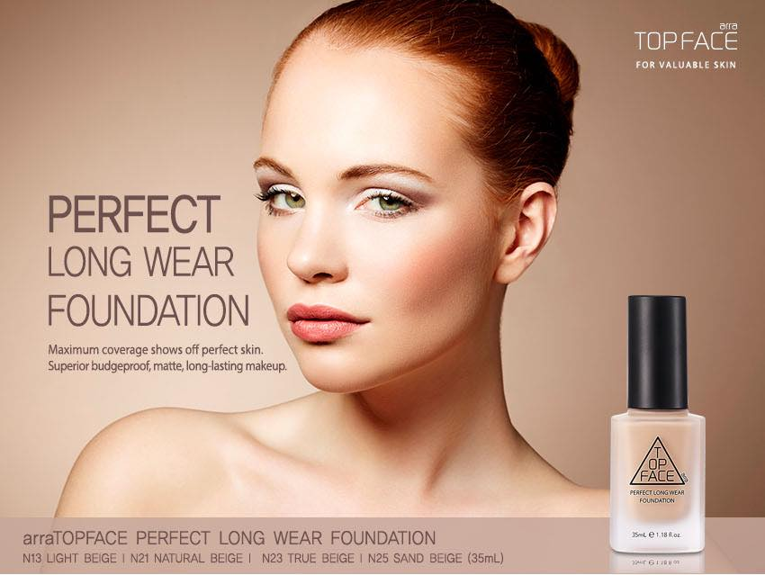 kem-nen-top-face-perfect-longwear-foundation