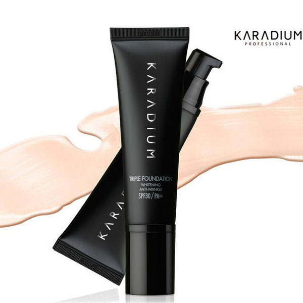 kem-nen-tuyp-karadium-triple-foundation-spf30-pa