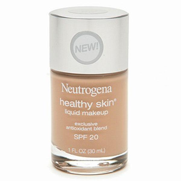 kem-neutrogena