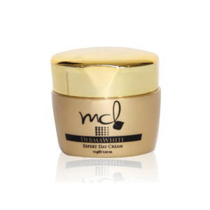 kem-phan-mcl-miracle-whitening-day-cream-spf60-pa