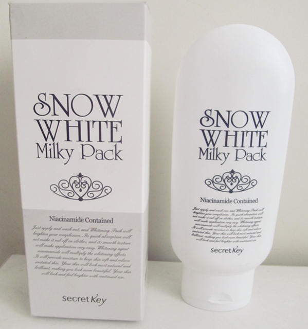 kem-tam-trang-snow-white-milky-pack-hieu-qua-bat-ngo-2