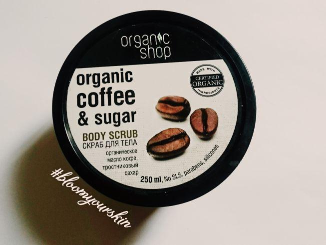 kem-tay-da-chet-toan-organic-coffee-sugar-body-scrub-1