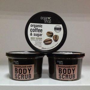 kem-tay-da-chet-toan-organic-coffee-sugar-body-scrub