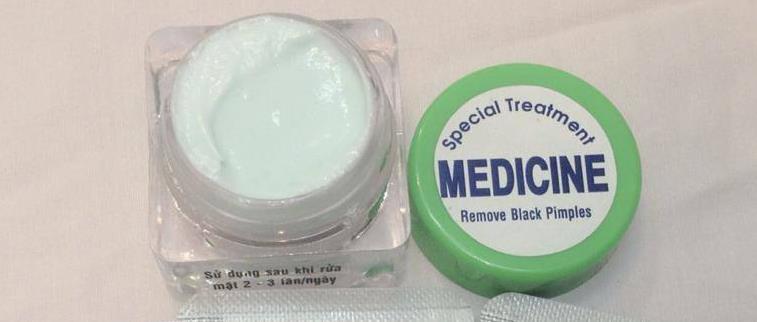 kem-tri-mun-medicine